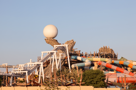 yas_waterworld_slider_3