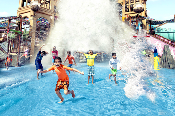 yas_waterworld_slider_4