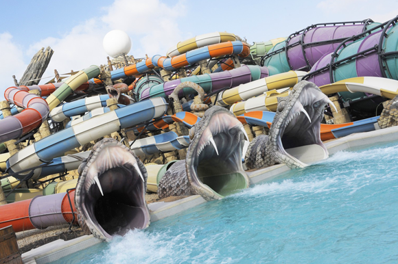 yas_waterworld_slider_5