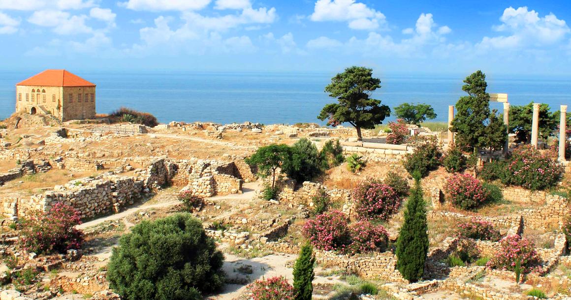 lebanon_a_la_carte_slider_4
