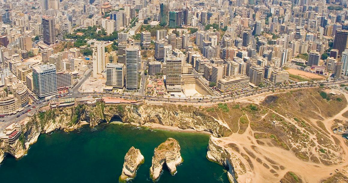 lebanon_a_la_carte_slider_7