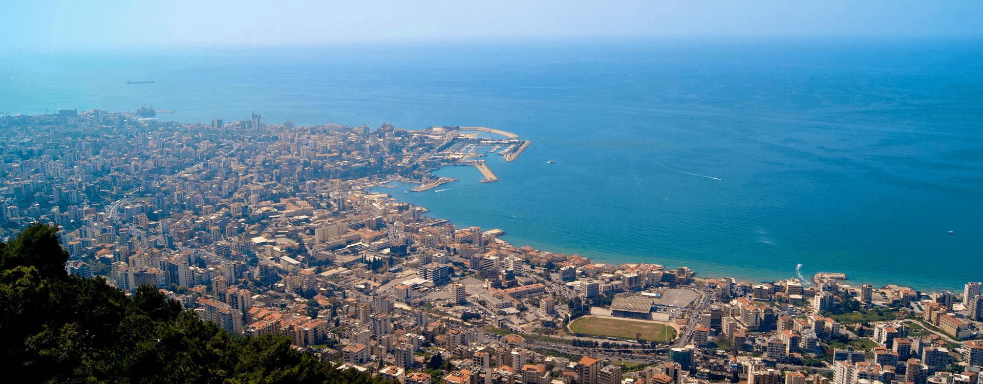 lebanon2_2
